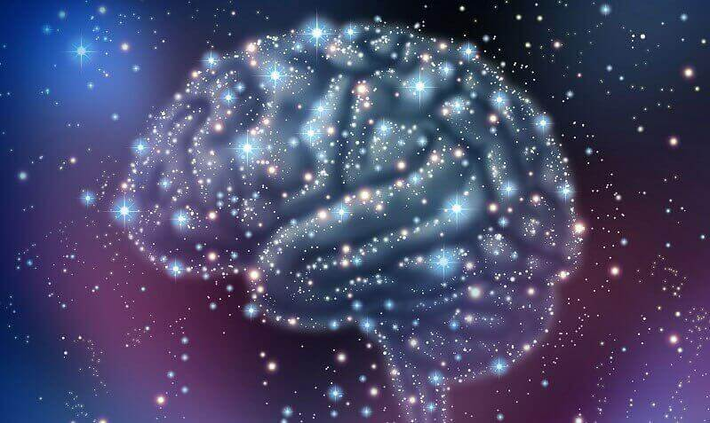 Neurotransmetteurs : types et fonctionnement