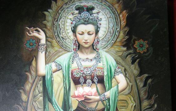 6 choses qu'il vaut mieux garder secrètes selon l'hindouisme