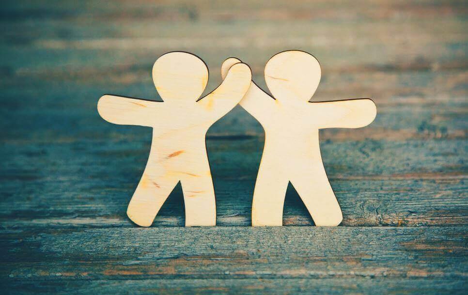 théorie de l'échange social