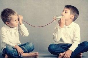 Mieux communiquer