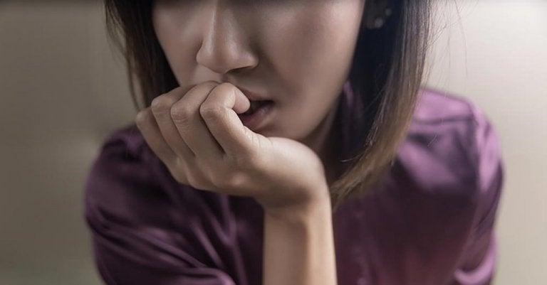 Hypocondrie : quand la peur d'être malade devient réalité
