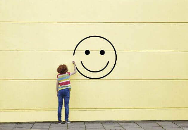 L'eudémonisme et l'hédonisme : deux façons d'expérimenter le bonheur