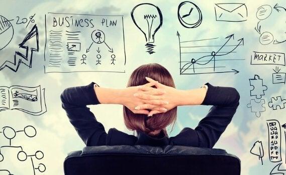 L'erreur de planification, une cause fréquente d'improductivité