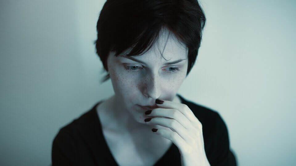 Trouble de somatisation : lorsque le corps parle