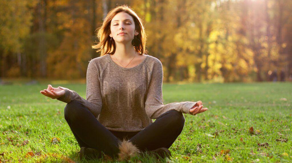8 clés pour mieux vivre selon le coaching zen