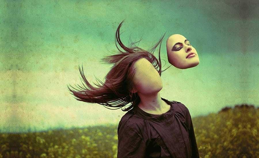 Nous confondons souvent façons d'être et troubles mentaux