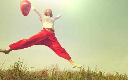 Qu'est-ce qui nous empêche de réaliser nos objectifs ?