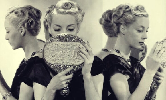 5 causes du narcissisme exacerbé