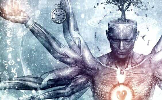 Le tryptophane, l'acide-aminé du bien-être et de l'état moral