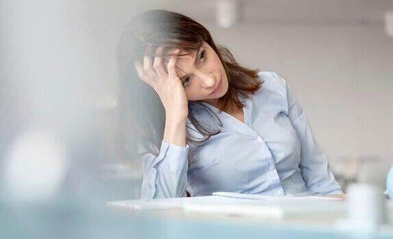 5 raisons pour lesquelles une psychothérapie peut échouer