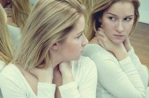 l'estime de soi et l'ego