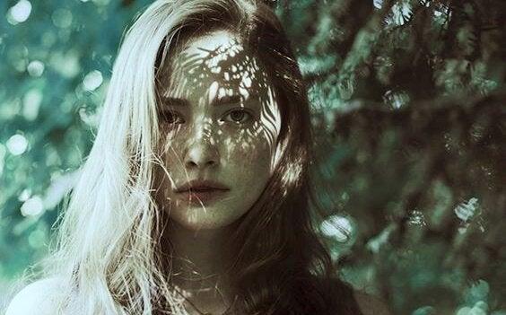 Comment se remettre d'un abus émotionnel