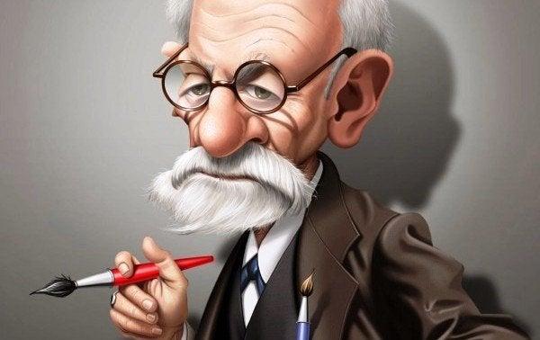 Pourquoi Freud fut un révolutionnaire ?