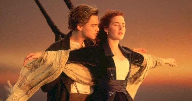 Titanic, 20 ans d'une histoire d'amour acclamée