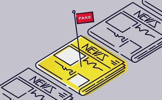 Comment les fake news nous affectent-elles ?