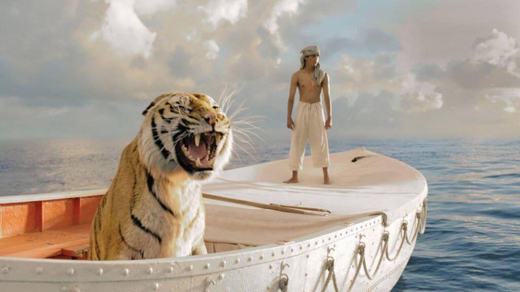 10 films sur les animaux pour réfléchir à la façon dont nous les traitons