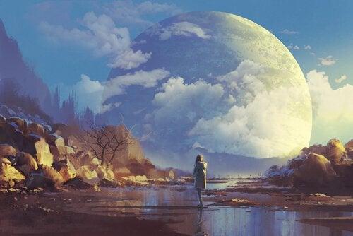 Qu'est-ce qu'une utopie ? - Nos Pensées