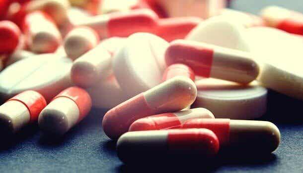 Escitalopram : à quoi sert-il ? Quels sont ses effets secondaires ?