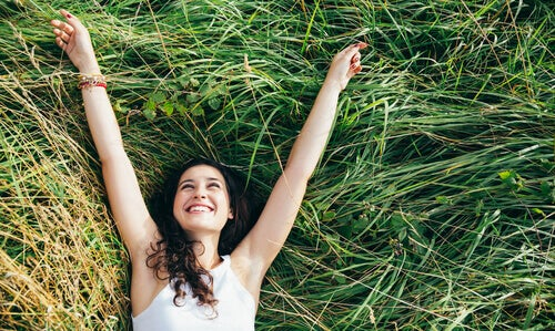 Optimisme et santé : quelle est leur relation ?