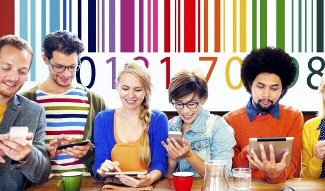 Il existe 7 types de consommateurs : lequel d'entre eux êtes-vous ?
