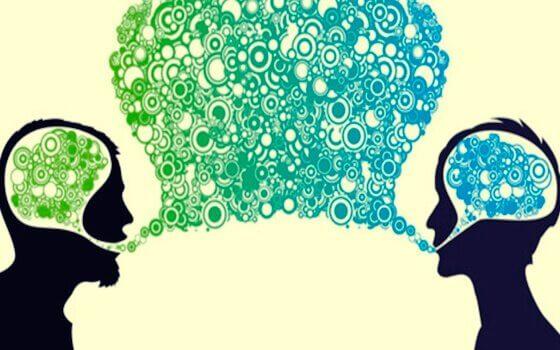 La manière de résoudre les conflits des personnes assertives