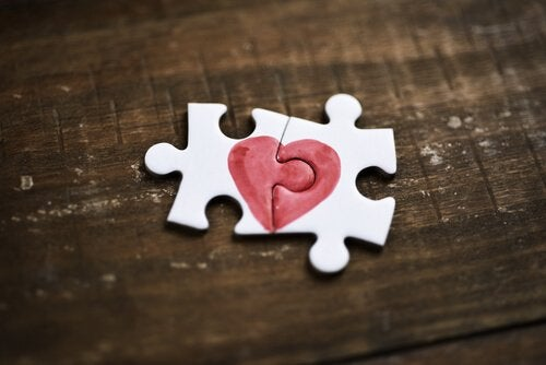 12 phrases d'amour propre pour commencer à s'aimer