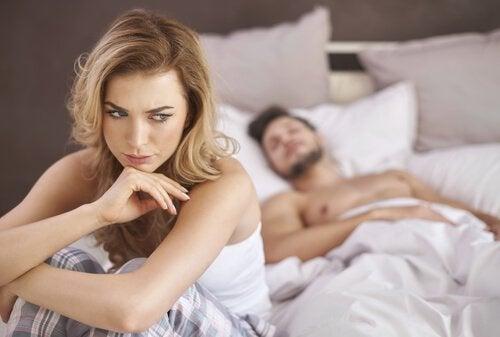 Concept de soi et sexualité : comment ces deux concepts sont-ils liés?