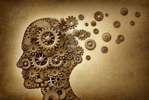 Apprentissage significatif : définition et caractéristiques