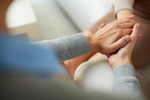 Le counselling : qu'est-ce et comment est-il mis en oeuvre ?