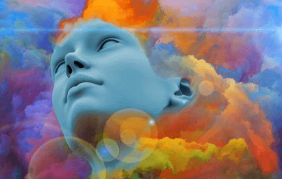Connaissez-vous la différence entre l'anxiété pathologique et l'anxiété adaptative ?