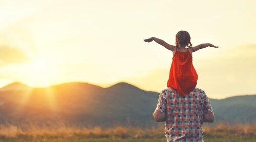 Vous êtes une personnalité incomplète : éduquer pour éviter la dépendance émotionnelle
