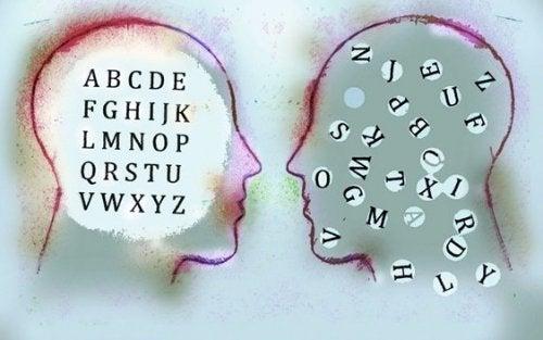 analphabétisme