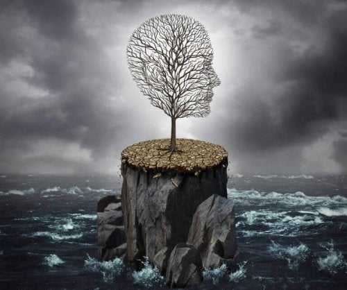 arbre : intelligence et sagesse