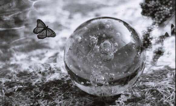 """Fragilité émotionnelle : clés pour comprendre et renforcer le """"moi"""""""