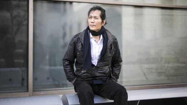 Le philosophe Byung-Chul Han et «l'enfer de l'identique»