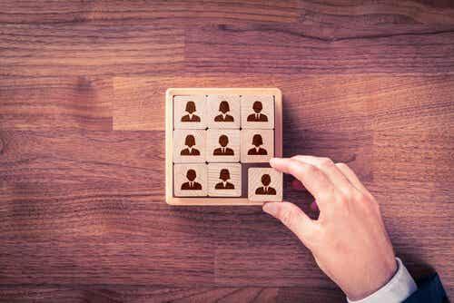 Les trois dimensions de la personnalité selon Hans Eysenck