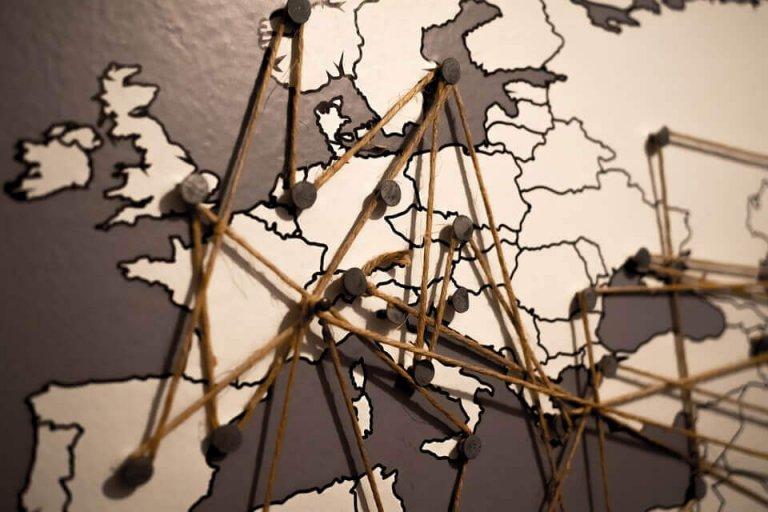Géopolitique : comment fonctionne le monde