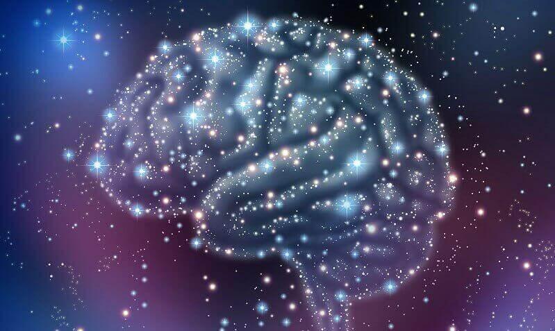 Le cerveau vous protège de vos souvenirs traumatiques