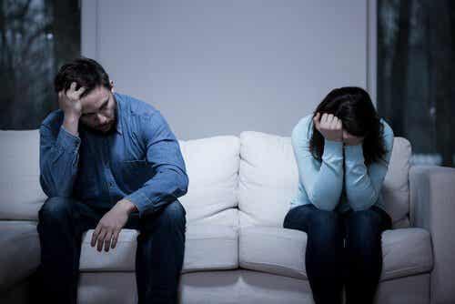 3 clés pour surmonter une crise conjugale