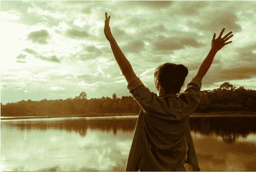 6 phrases pour réfléchir sur l'excellence