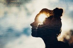 Psychothérapie existentielle