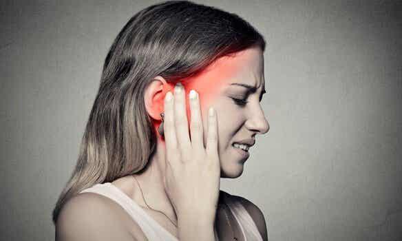 Névralgie du trijumeau : caractéristiques et traitement