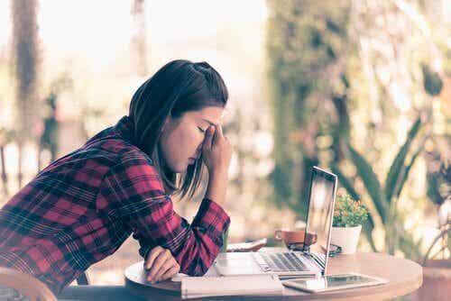 Frustration : 5 clés pour la gérer positivement