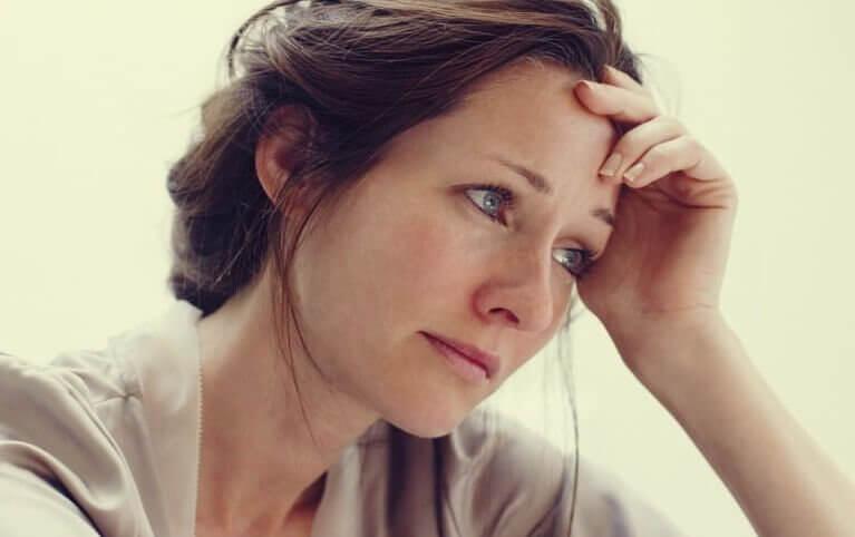 L'apathie : quand la démotivation et l'épuisement nous rattrapent