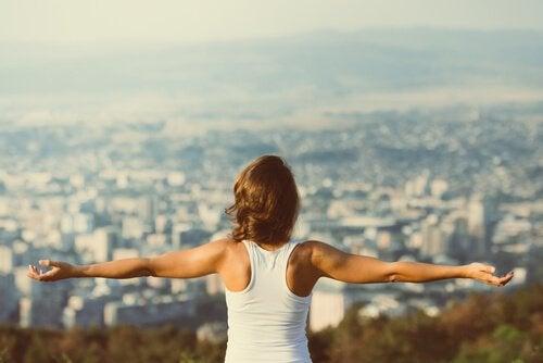 La motivation équilibrée : la meilleure façon d'apprendre