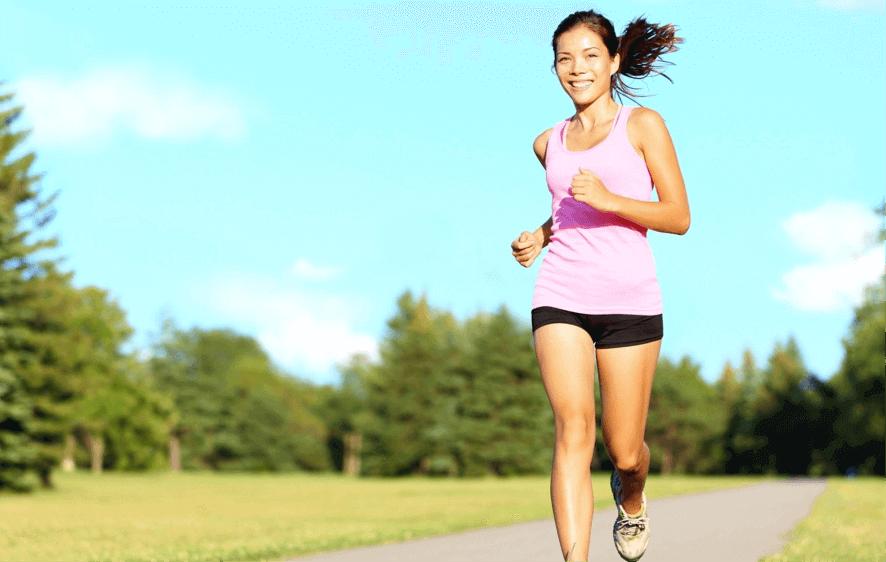Exercice physique et stress : quel est le rapport ?