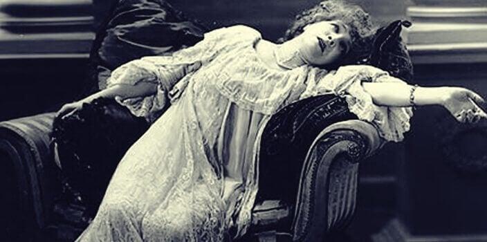 Charcot et l'hypnose