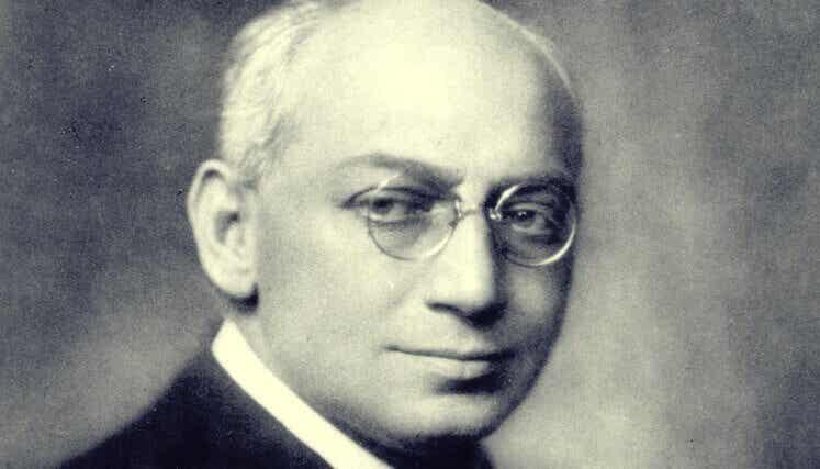 Sandor Ferenczi, une référence en psychanalyse