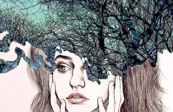 Hygiène mentale : 5 habitudes pour une qualité de vie authentique