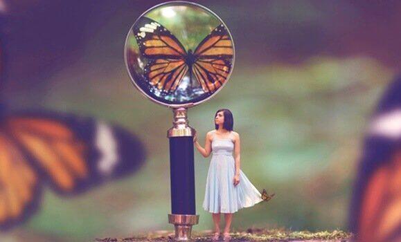 10 phrases pour se souvenir que la vie est belle